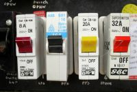 Labels for Lever Arch Files Templates New Circuit Breaker Wikiwand