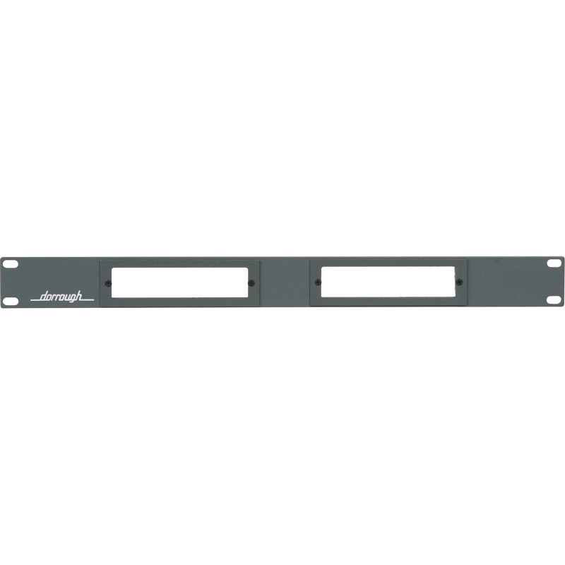 Leviton Patch Panel Label Template Awesome Https Www Bhphotovideo Com C Product 431893 Reg