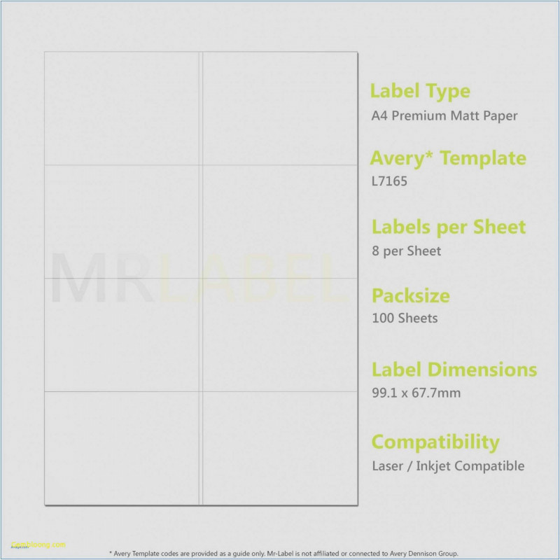 Maco Label Templates New Formidable Filing Cabinet Label Template Ideas Hon File