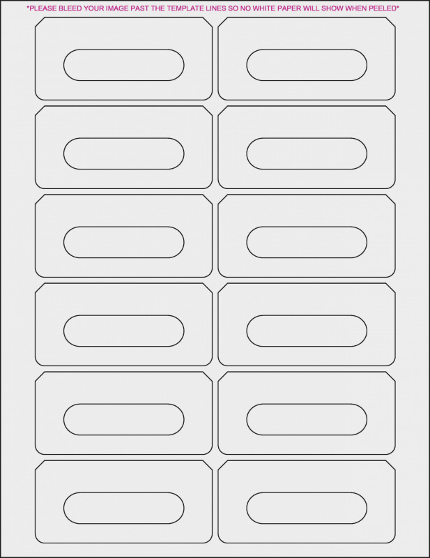 Maco Laser And Inkjet Labels Template New Formidable Filing Cabinet Label Template Ideas Hon File
