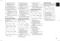 Maco Laser and Inkjet Labels Template Unique Marantz Sr8500 Users Manual Sr7500n Dfu 00 Cover