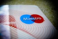 Maestro Labels Templates Awesome Huawei Y520 U22 Hard Reset and Sd Card Flash Done without