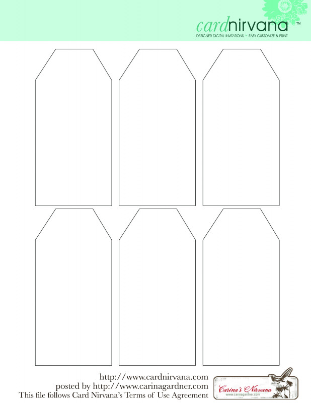 Maestro Labels Templates New Template for Price Tags Infographic Design Template with