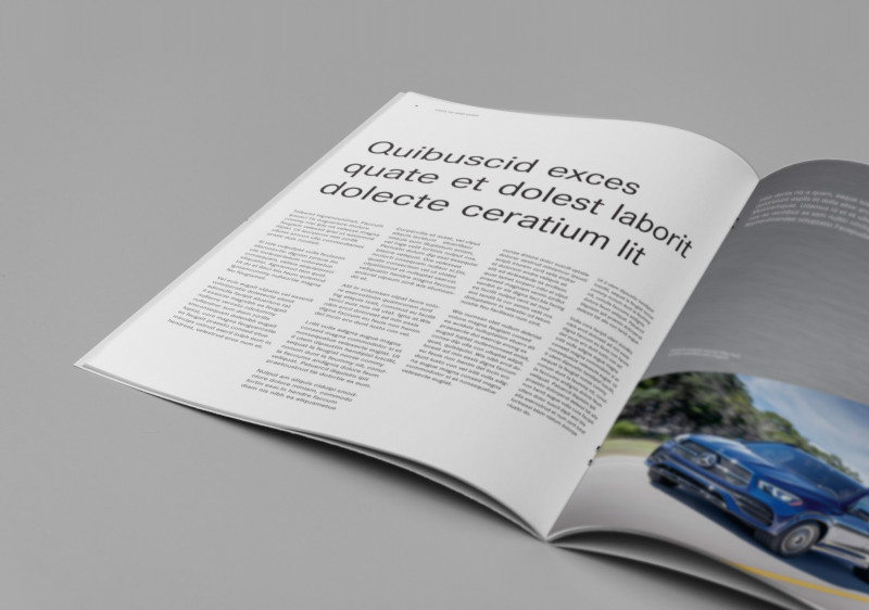 Mailing Label Template Free Awesome Daimler Brand Design Navigator