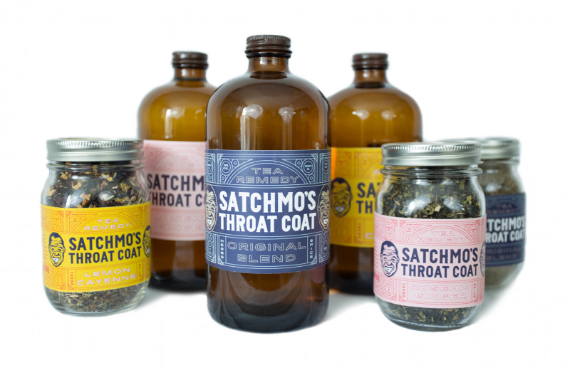 Mason Jar Label Templates New Satchmos David Aldermans Portfolio