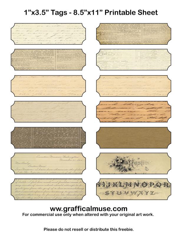 Memorex Cd Labels Template New Breathtaking Free Printable Cigar Labels Marsha Website