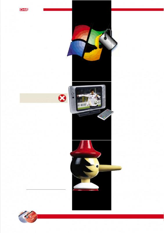 Memorex Cd Labels Template Unique Chip 2006 07 Pdf Document