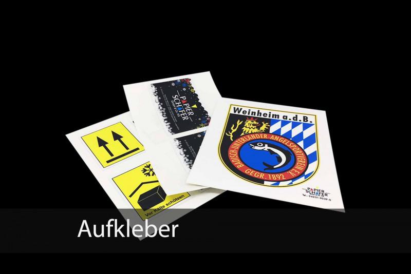 Microsoft Word Sticker Label Template New Etiketten Und Aufkleber Papier Scha¤fer Gmbh Co Kg
