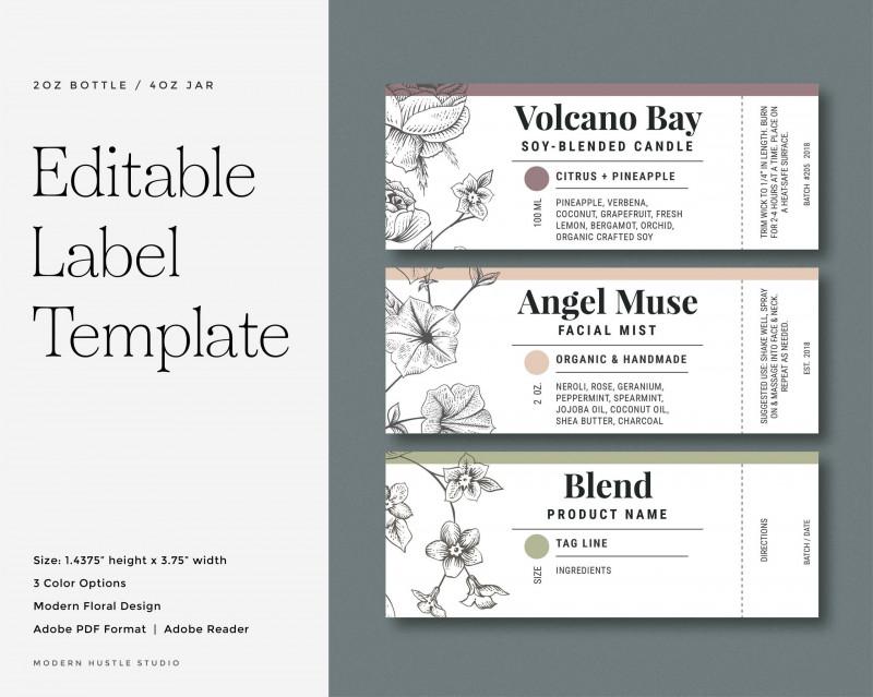 Microsoft Word Sticker Label Template Unique Color Pages Splendiy Labels Templates Photo Ideas Color