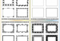 Microsoft Word Sticker Label Template Unique Free Printable Labels Templates Label Design Worldlabel