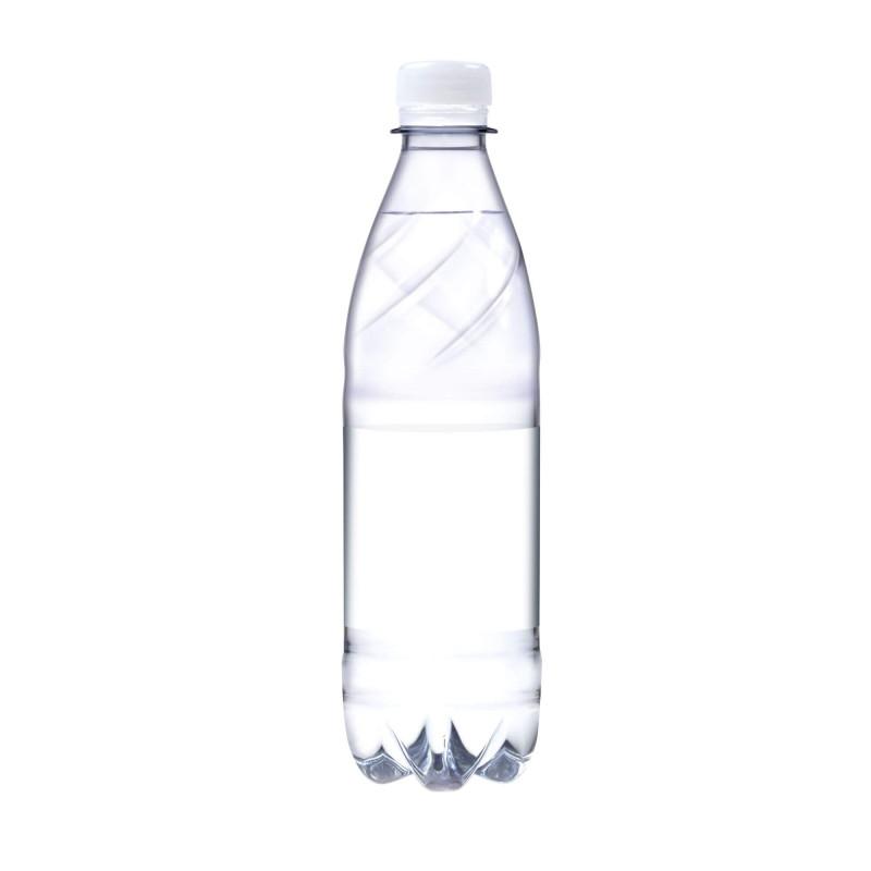 Mineral Water Label Template Unique Tafelwasser Sanft Prickelnd 500 Ml Smart Label
