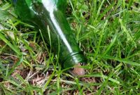 Minnie Mouse Water Bottle Labels Template Unique Pin by Ha¤berlin On Maus In Der Bierflasche Bierflaschen