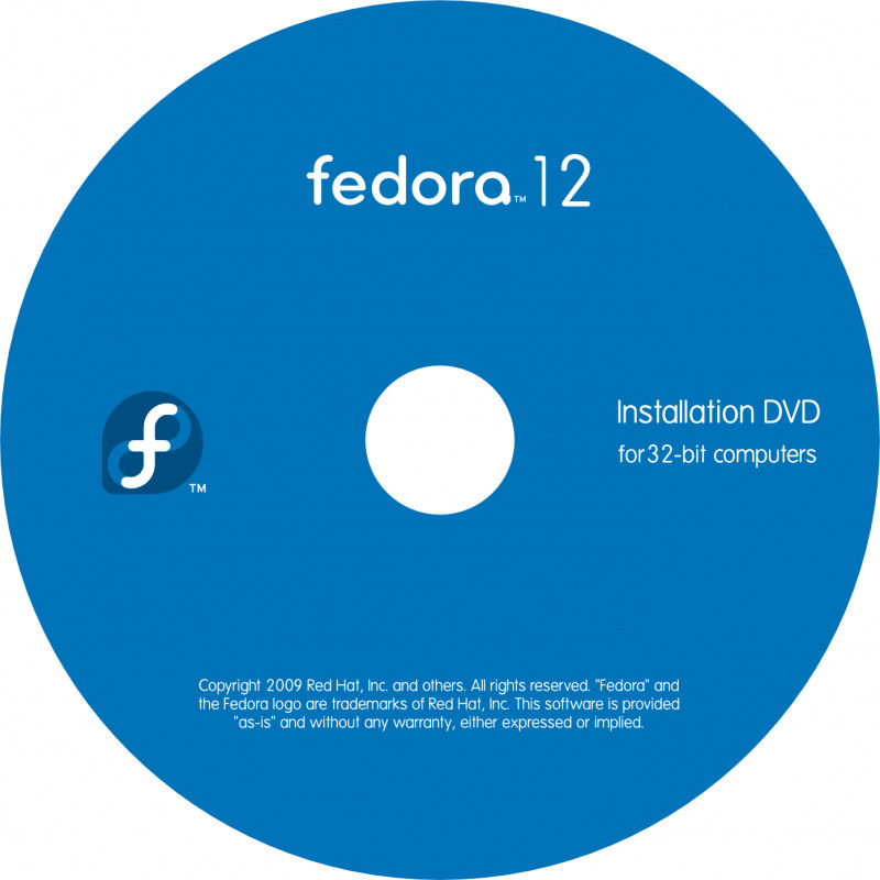Neato By Fellowes Cd Label Template New Us Download Apollo Cd Dvd Label Maker 24 Dvd Label