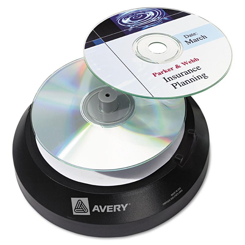Neato By Fellowes Cd Label Template Unique Us Download Apollo Cd Dvd Label Maker 24 Dvd Label