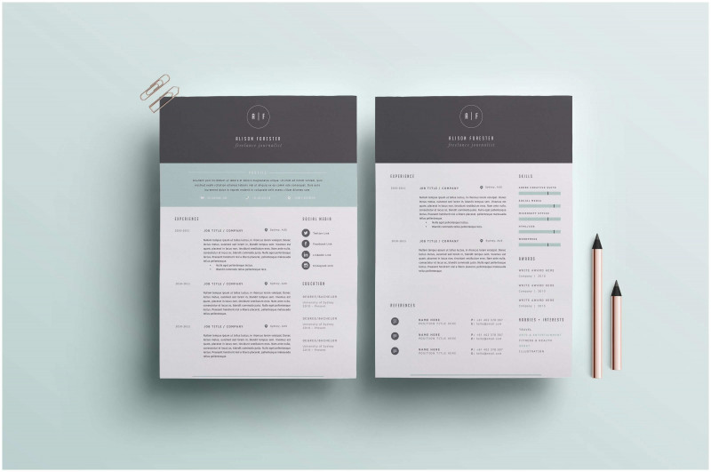 Office Depot Label Templates Awesome Office Depot Resume Printing Pleasant Fice Depot Address