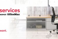 Office Depot Label Templates New Furniture Services