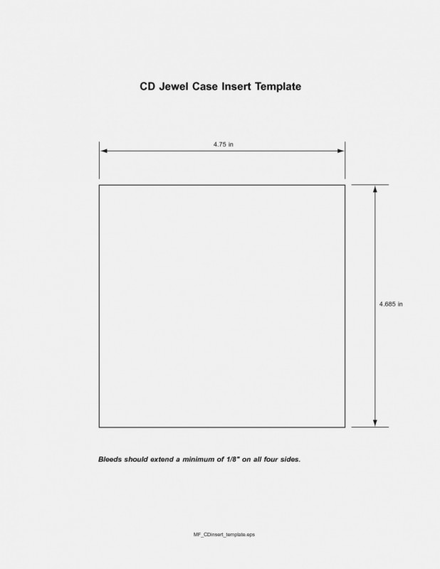 Office Depot Labels Template New 003 Jewel Case Label Template Free Printable Ideas Cover