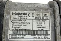 Office Max Label Templates Awesome Details Zu Standheizung Zuheizer thermo top V Webasto 50kw Fa¼r Bmw F01 F02 730d 08 12