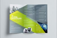 Openoffice Label Template Awesome Best Of 30 Brochure order form Template