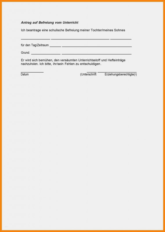 Openoffice Label Template Unique Https Ithacar Com 8 9 Variable Gewinn Und Verlustrechnung