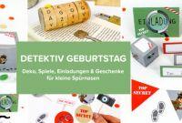 Package Shipping Label Template Awesome Einfache Kreative Ideen Rund Um Den Kindergeburtstag