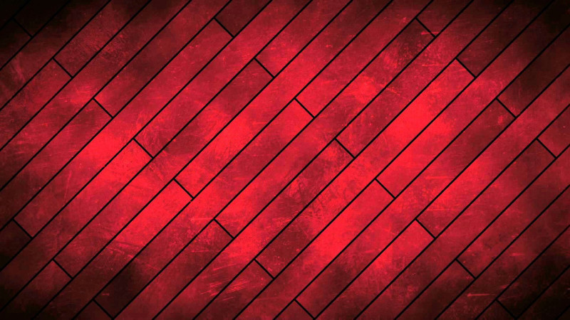Pallet Label Template New Red Wooden Wallpaper In 2020 Youtube Banner Design