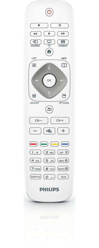 Panasonic Phone Label Template Awesome Smart Led Fernseher