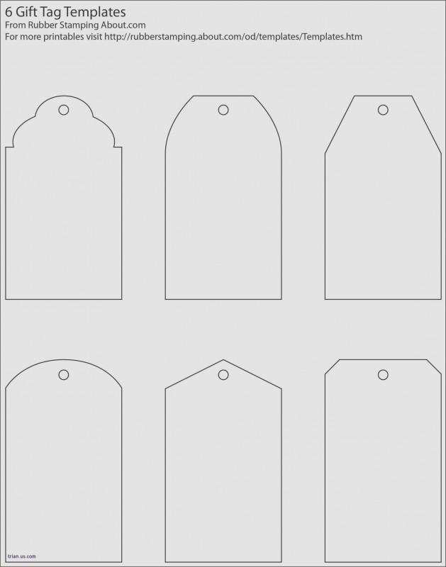 Pendaflex Label Template Unique Staples Hanging Folder Tabs Template Templates Novalaser