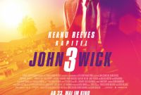 Polaroid Mailing Labels Template Awesome John Wick Kapitel 3 Film 2019 A· Trailer A· Kritik A· Kino De