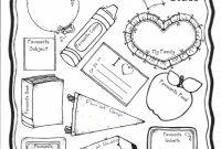 Post It File Folder Labels Template Awesome Pin Von Karla Ga³mez Auf Dibujitos Y Demas Schulposter