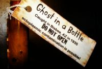 Potion Label Template Awesome Spooky Halloween Labels Halloween Potion Bottles