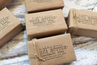 Potion Label Template Unique Free Printable Vintage soap Labels Easy Craft Ideas