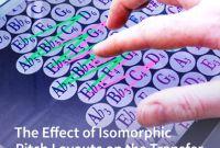 Prescription Labels Template New Applied Sciences December 2018 Browse Articles