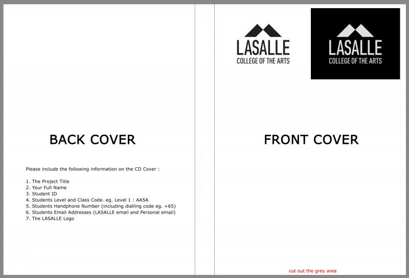 Pressit Label Template Awesome 025 Free Collection Memorex Expressit Label Design Studio