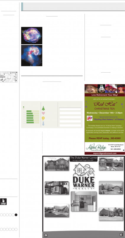 Pressit Label Template Awesome The Daily Paper 12 11 11