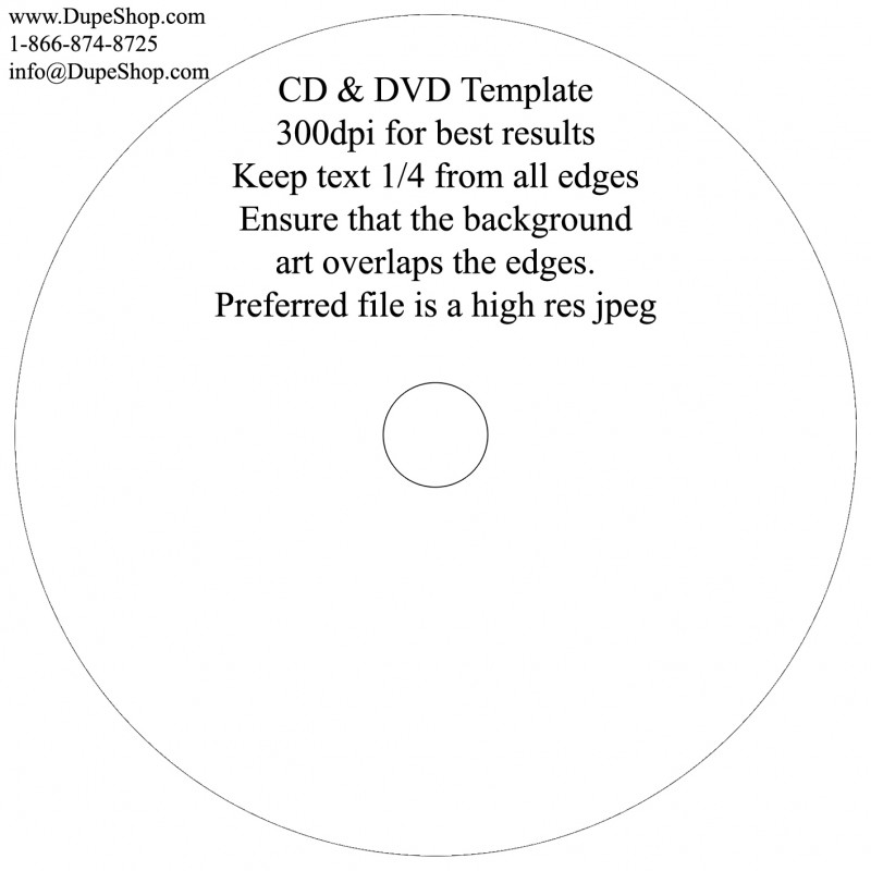 Pressit Label Template Unique Print On Dvd Template Photoshop