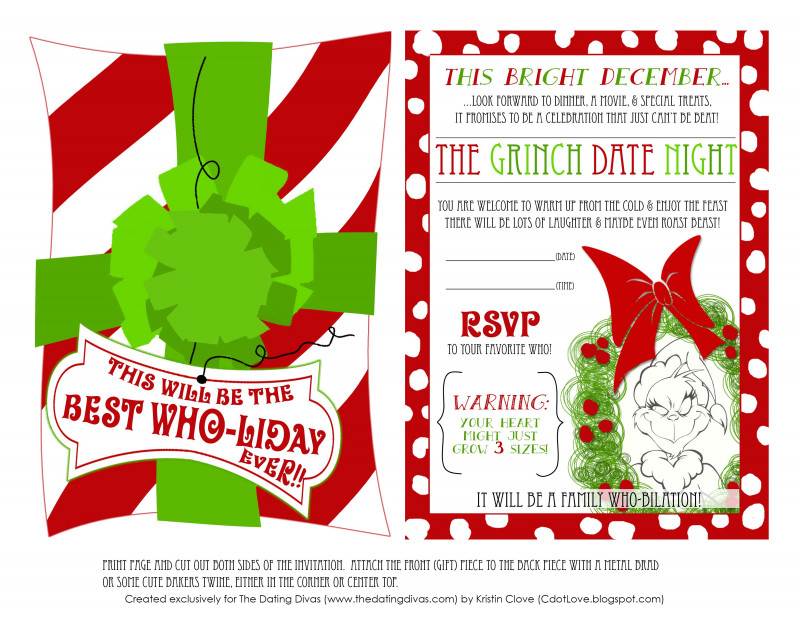 Printable Water Bottle Labels Free Templates Unique Coloring Pages Incredible Free Grinch Printables Pill