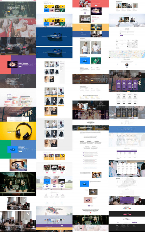 Q Connect Label Template Awesome Mobirise Free Website Builder Version History