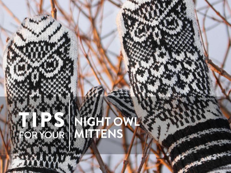 Quilt Label Templates New Https Www Mybluprint Com Playlist 7 2019 05 31 Https