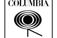 Record Label Artist Contract Template Unique the Columbia Records Story History and Artists