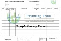 Record Label Business Plan Template Free New Record Label Ness Plan Plans Sample south Africa Pdf Hip Hop