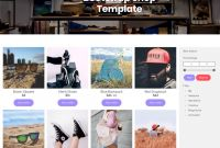 Record Label Website Template Free Awesome 80 Free Bootstrap Templates You Cant Miss In 2020