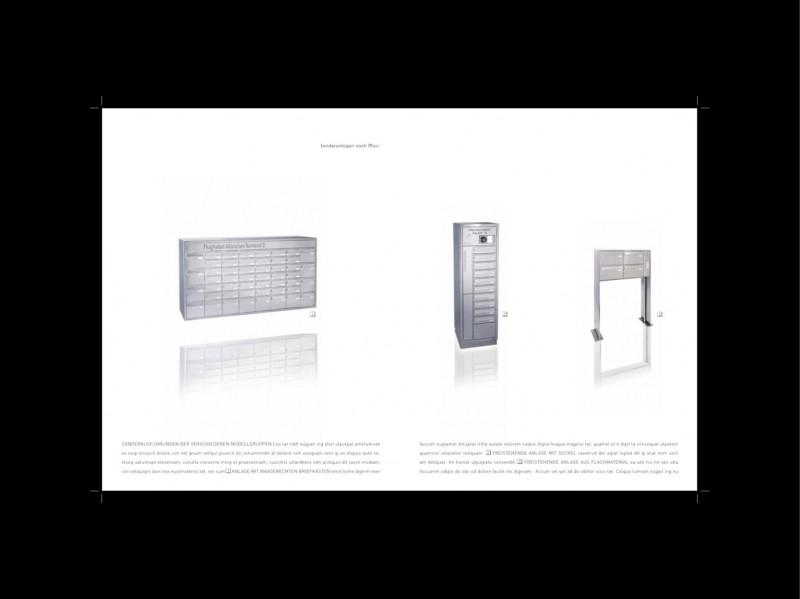 Return Address Label Template for Mac New Work Mirjam Kremer Art Direction
