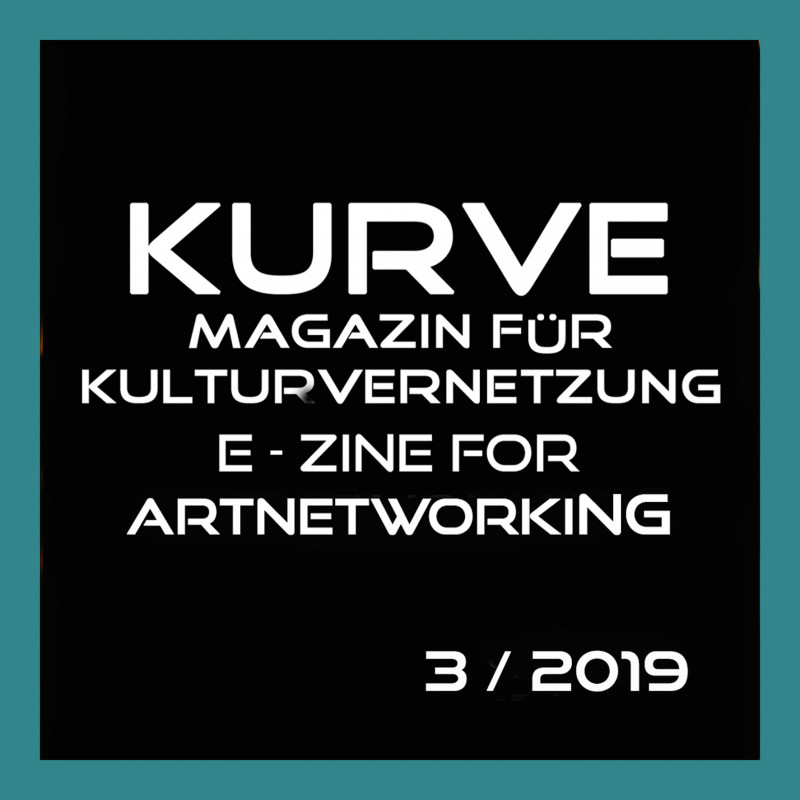 Return Address Labels Template 30 Per Sheet New Welcome Bienvenue Willkommen Kulturvernetzungs Webseite
