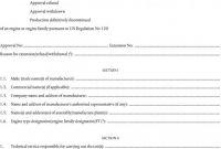 Return Address Labels Template 30 Per Sheet Unique Eur Lex L2019072full En Eur Lex