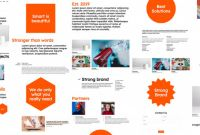 Science Fair Labels Templates Awesome Mobirise Free Website Builder Version History