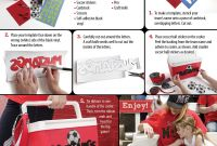 Secondary Container Label Template New is It Your Team for Treats Personalized Cooler for Your