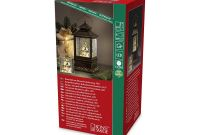 Secondary Container Label Template Unique Konstsmide 2800 000 Led Schneelaterne Mit Weihnachtsmann Und Kindern Fa¼r Innen Ip20 1 Warm WeiaŸe Diode Batteriebetrieben 3 X Aa 1 5v Exkl