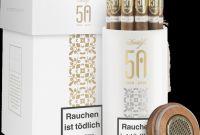 Shipping Label Template Online Unique Davidoff 50 Years Limited Edition Diademas Finas Fa¼r 3300 E