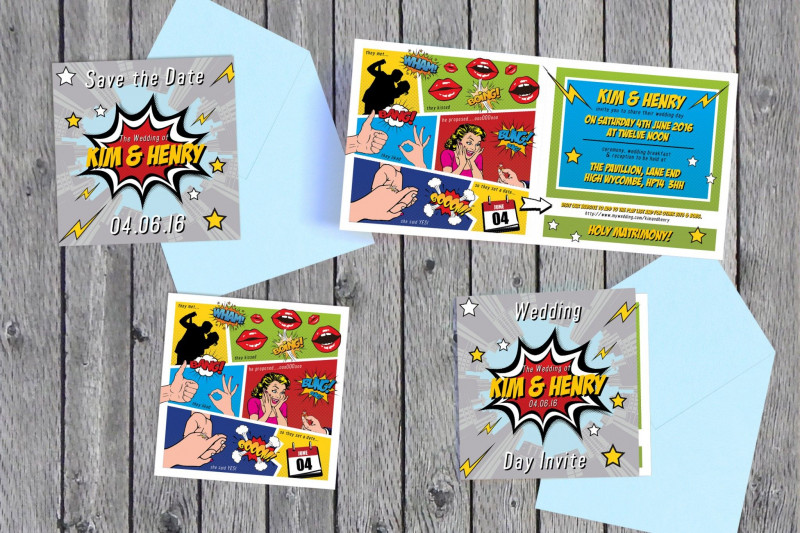 Superhero Water Bottle Labels Template Awesome Superhero Wedding Invites Printable Wedding Invitations